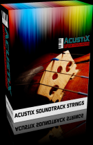acustix-strings-box