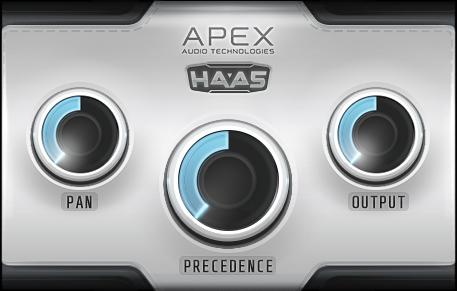 apex-Haa5