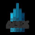 apex-audio-logo