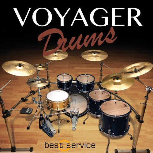 bestservice-voyager_drums