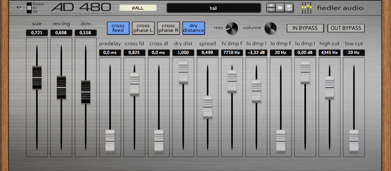 fiedler-audio-ad480