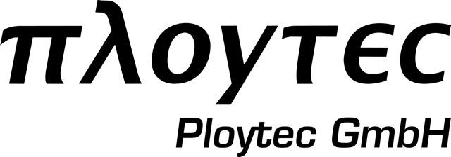 Ploytec_Logo_white 300dpi