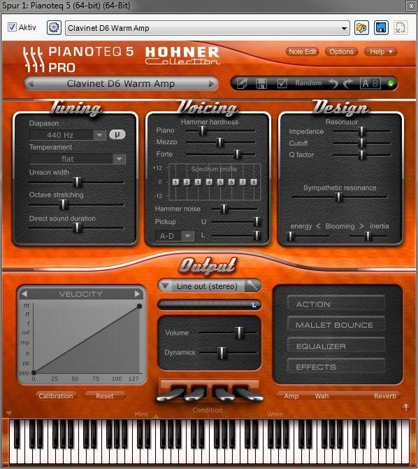hohner-clavinet-1