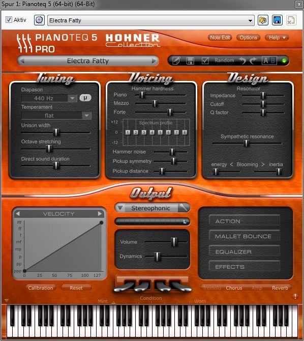 hohner-electra-piano-1