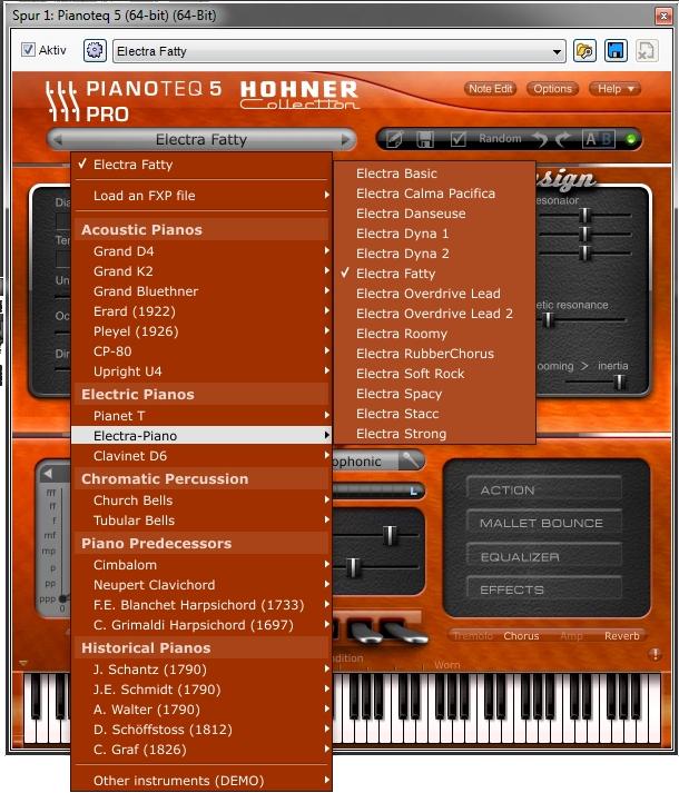 hohner-electra-piano-2