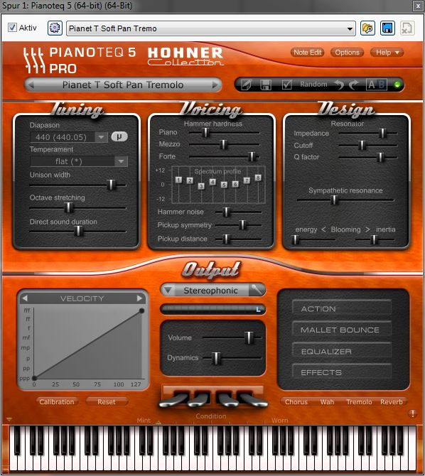 hohner-pianet-t-1