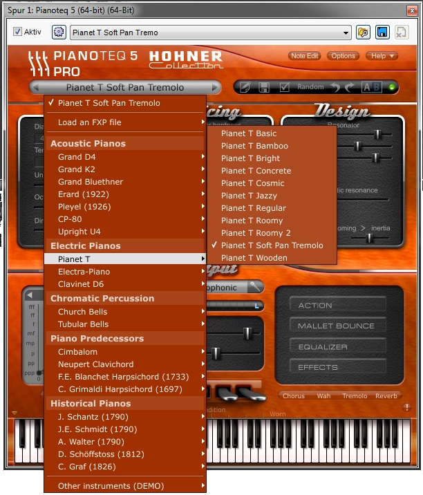 hohner-pianet-t-2