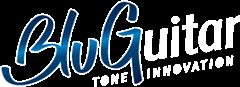 logo_bluguitar