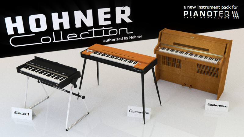 pianoteq-hohner-collection