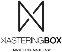 MasteringBOX-logo-slogan copy