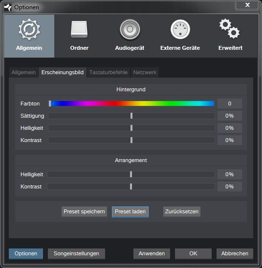 PreSonus-Interface-1
