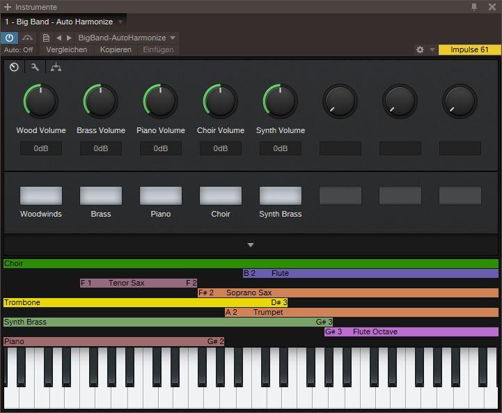 PreSonus-Multiinstrument-1
