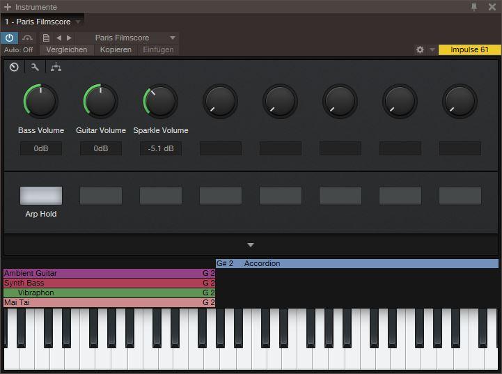 PreSonus-Multiinstrument-2