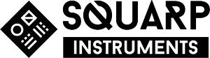 Squarp-LOGO