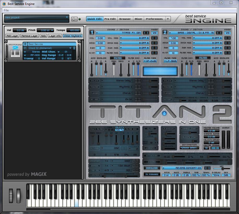 Titan2-1