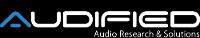audified-logo