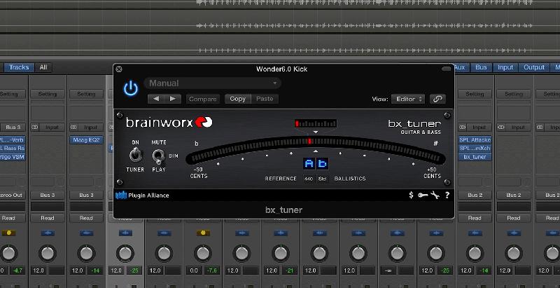 brainworx-bx-tuner-standard-mode