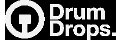 drum-drops-logo