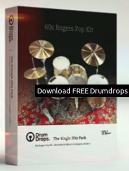 drumdrops-box