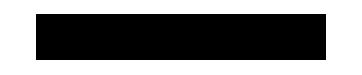 fluffy-audio-logo