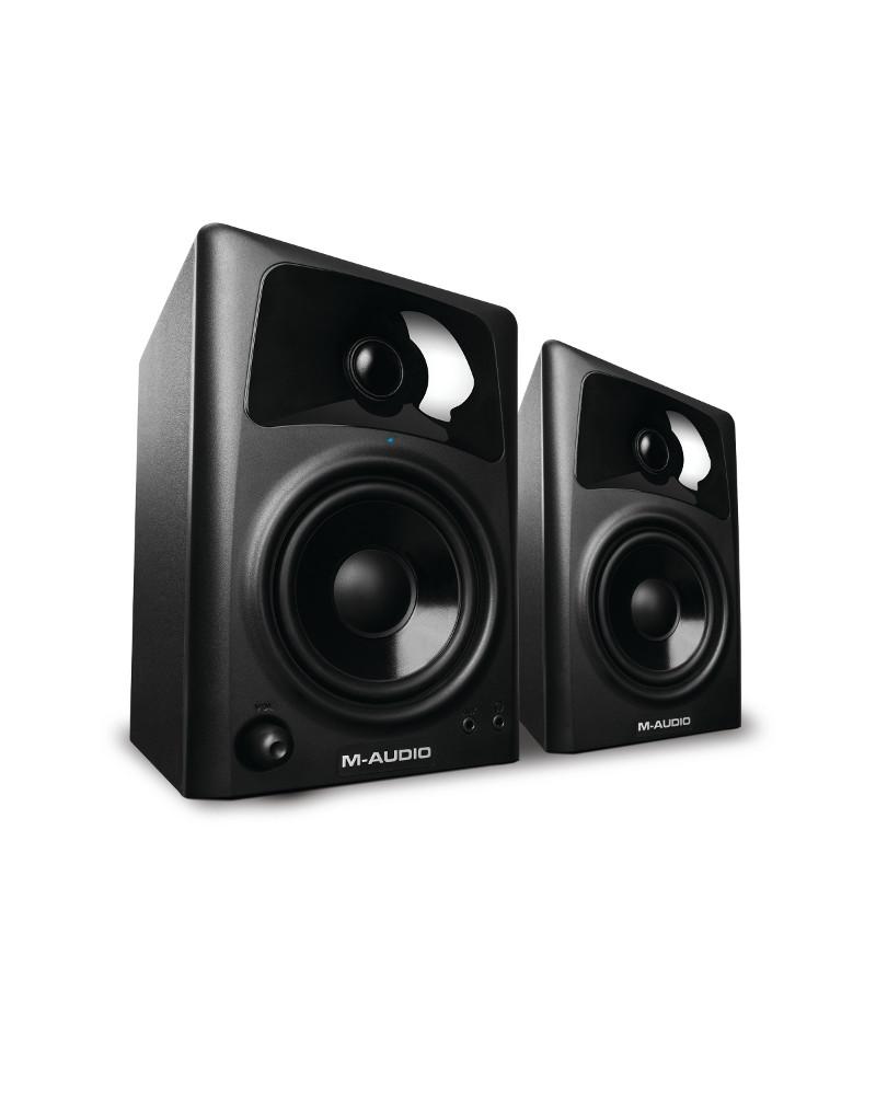 m-audio-AV42