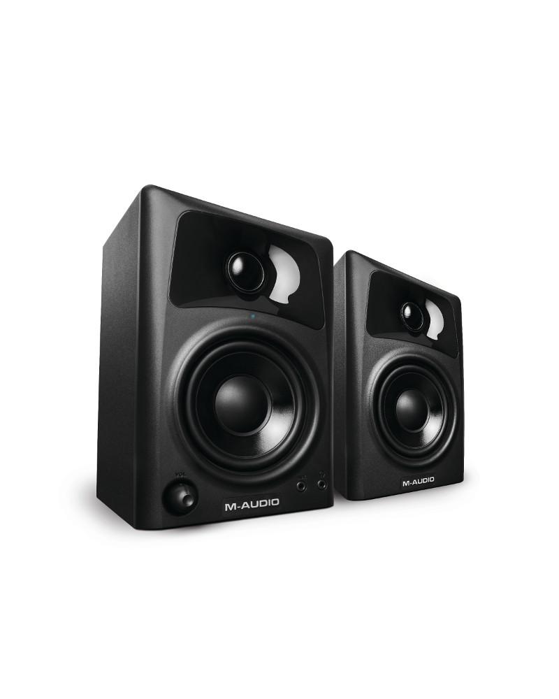 m-audioAV32
