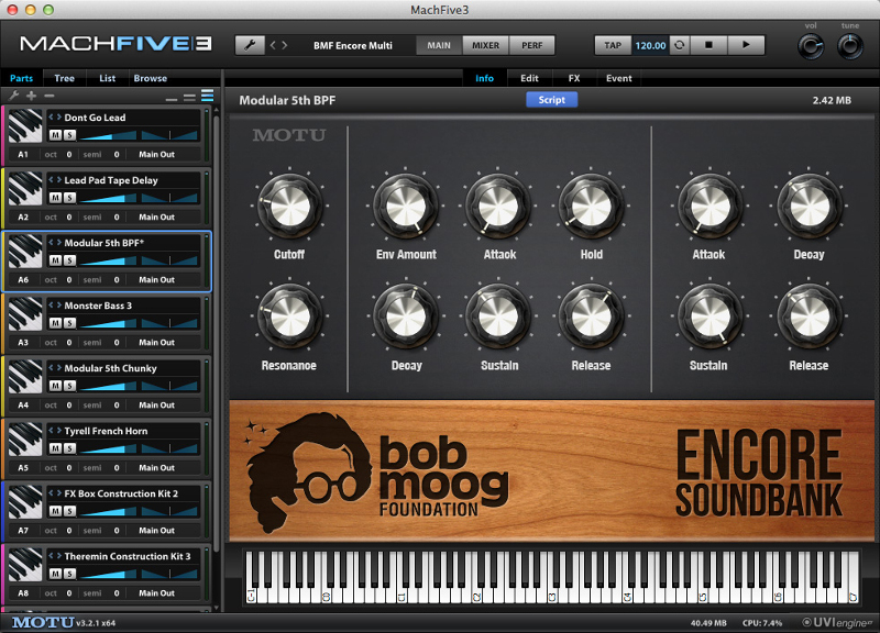 motu-bmf-soundbank