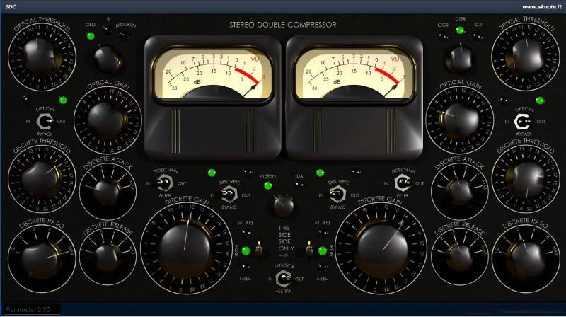 sknote-double-compressor