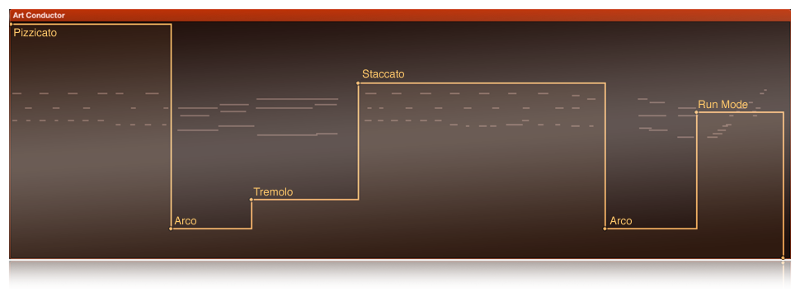 ArtConductor-Logic-Region-PR