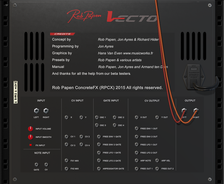 RobPapen_Vecto_backpanel