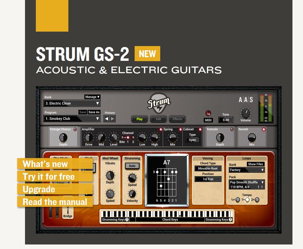 aas-strum-gs2-neu