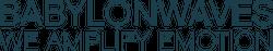 babylowaves-logo