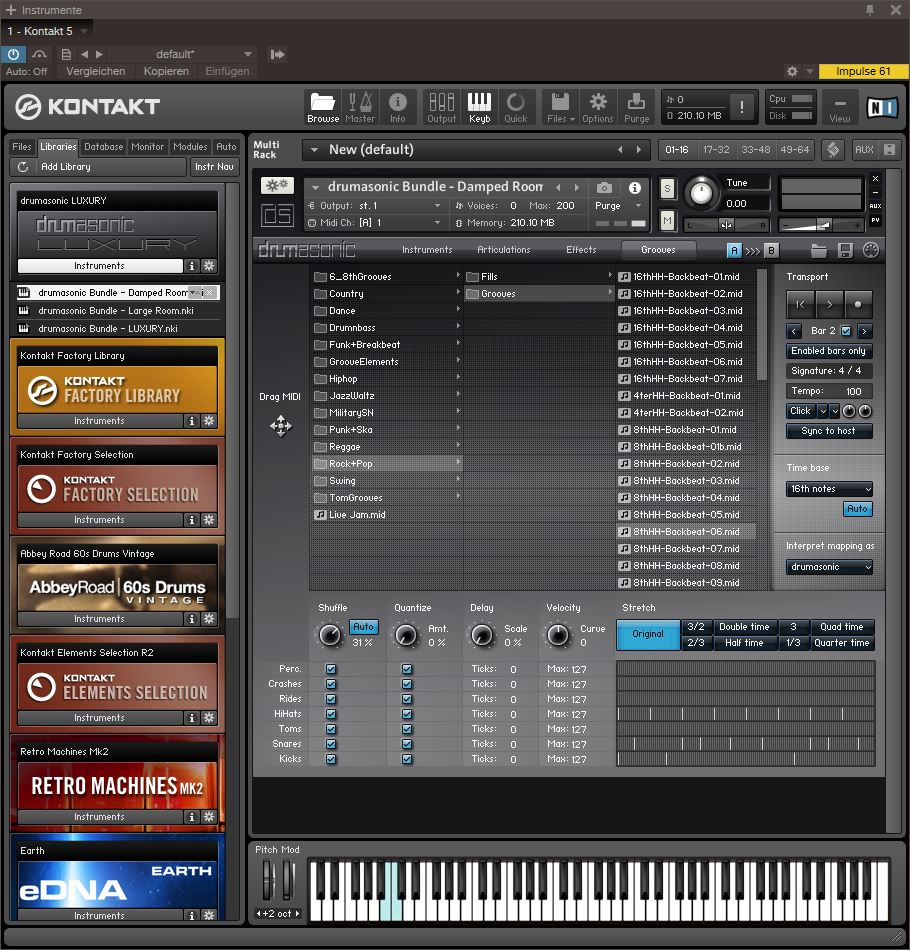 dramasonic-2c