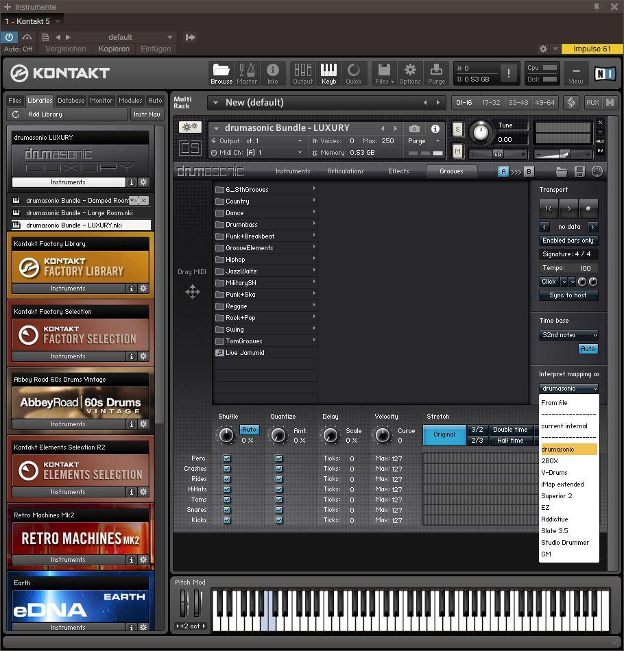 dramasonic-5