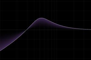 eiosis-filter-neu-2