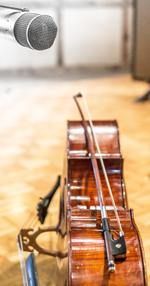 harmonic-subtones-Cello-1
