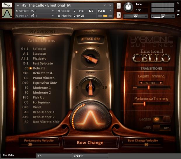 harmonic-subtones-cello-2