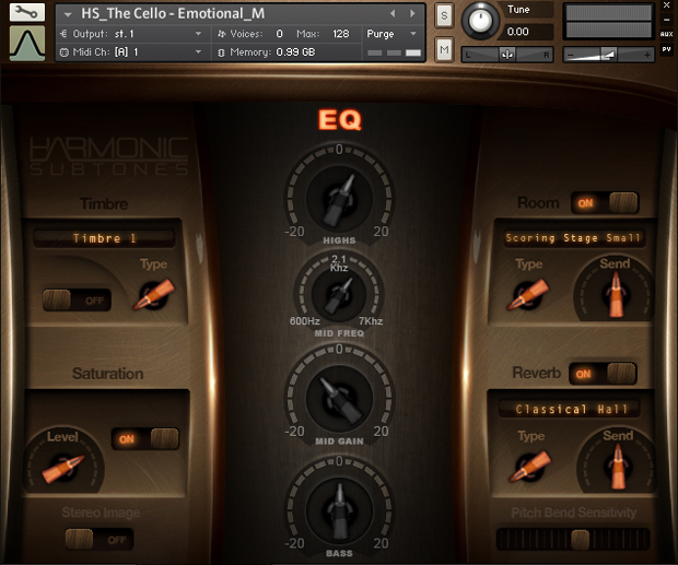 harmonic-subtones-cello-3