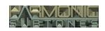 harmonic-subtones-logo-sm