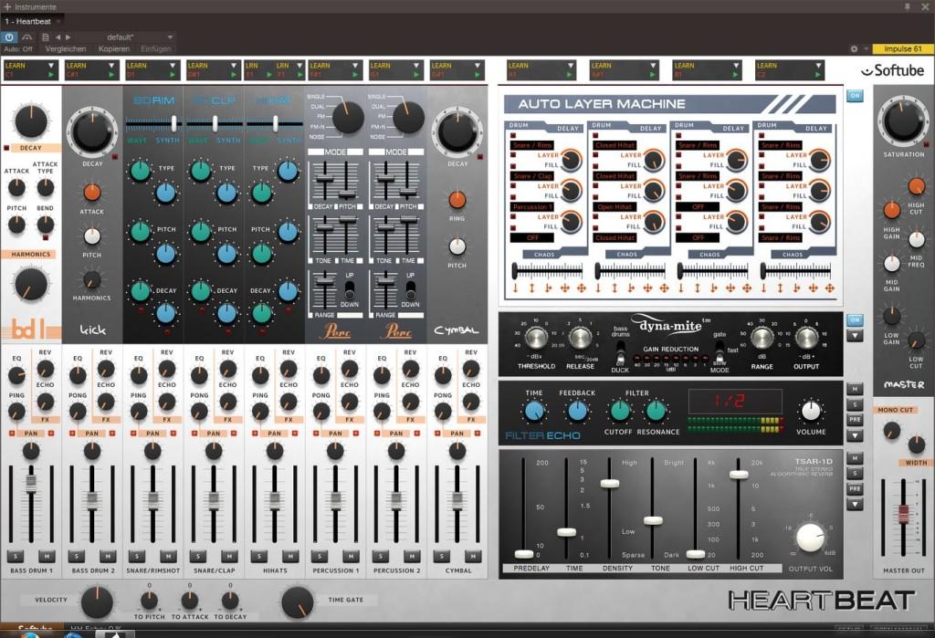 softube-heartbeat-1
