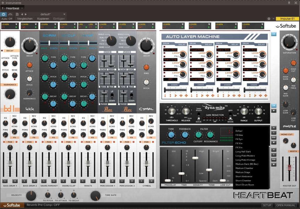softube-heartbeat-7