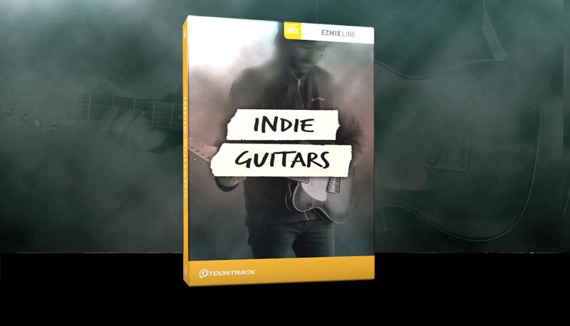 toontrack-indieguitars-top