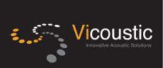 vicoustic-logo
