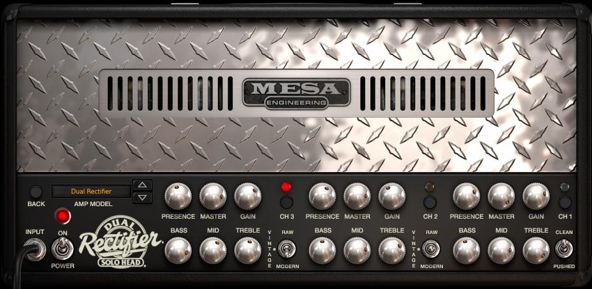 IK-Mesa-AMP-Dual_Rectifier