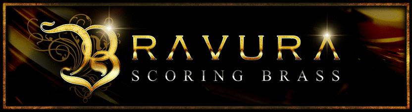 impact-soundworks-BRAVURA