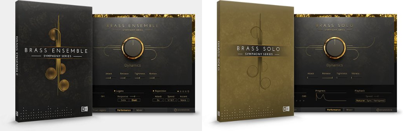 ni-brass