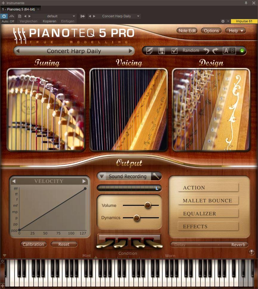 pianoteq-harp-1
