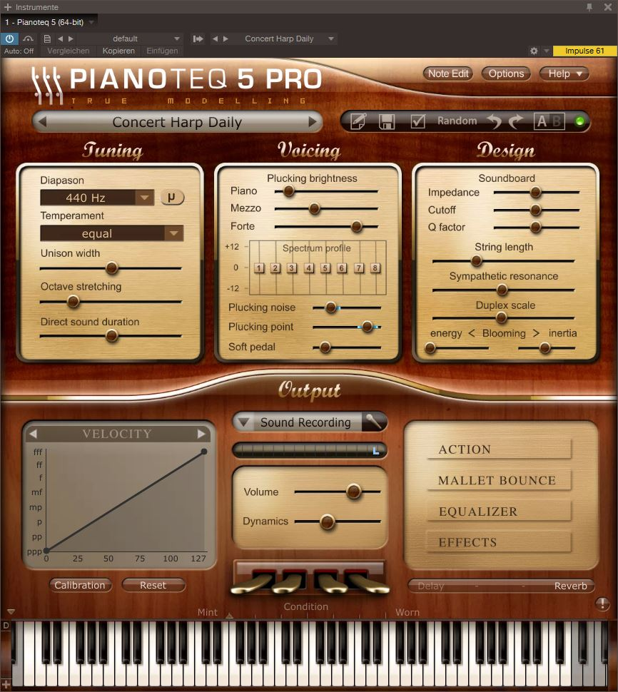 pianoteq-harp-2