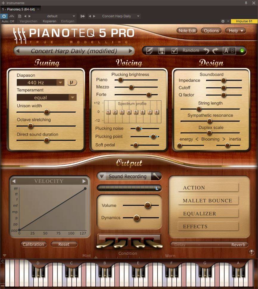 pianoteq-harp-3