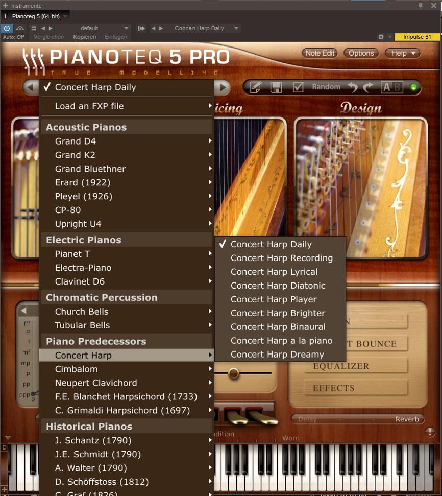 pianoteq-harp-4